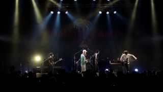 smorgas - ワイバーン 〜Live in SUMMER CAMP 2013〜