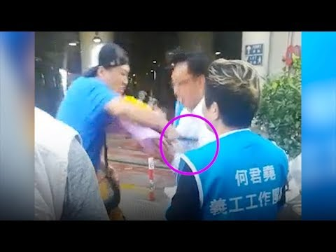 how-did-hong-kong-rioters-disrupt-the-district-council-election?