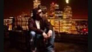 Drake ft Llyod A night off w/lyrics