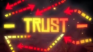 Dyscourse Steam Trailer - Owlchemy Labs