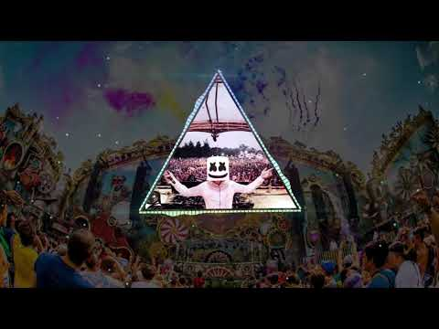 2019 Ramtudi Non Stop Remix