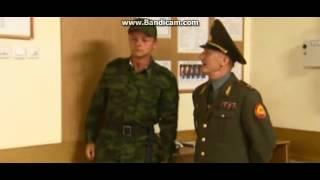 Кремлевские курсанты.