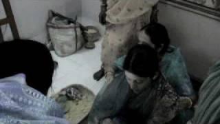 anu chaudhury rare video