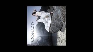 Oonagh - Das Lied der Ahnen.wmv