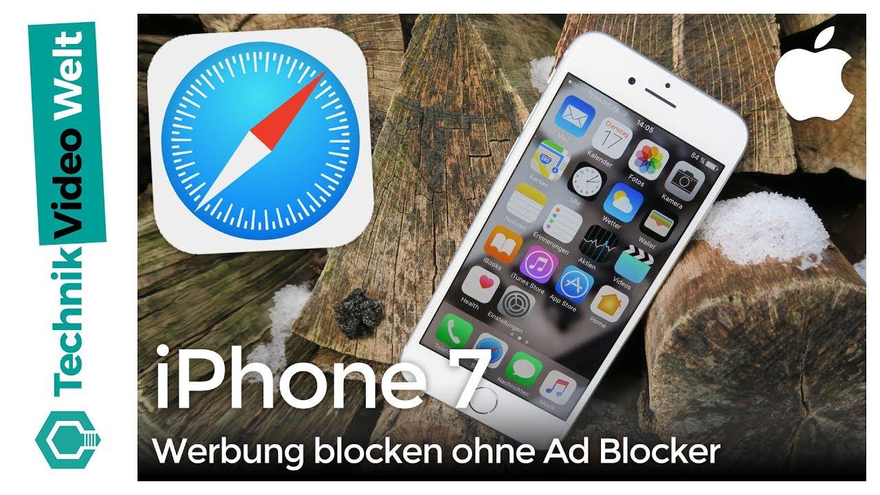 Ad blocker iphone   radar blocker jammer