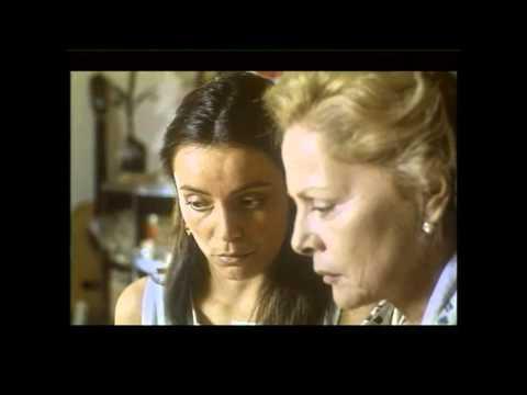 Va Dove Ti Porta Il Cuore Trama Cast Trailer Tv