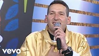 Padre Marcelo Rossi - Quando Eu Quero Falar Com Deus (Ao Vivo)