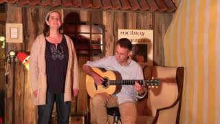 So viele Sommer, Duo Bliss Coverversion