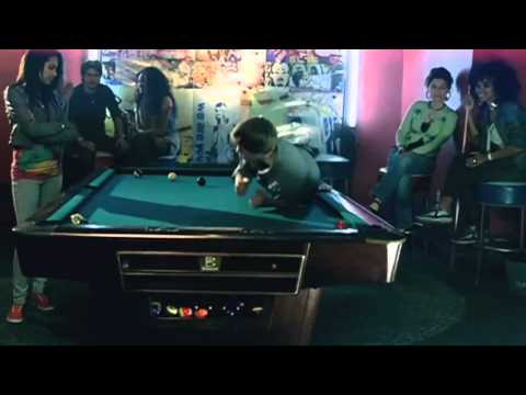 Justin Bieber - Baby (official Video) 720p Hd