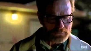 Breaking Bad - Season 5 Episode 16[Promo Selfmade Trailer]