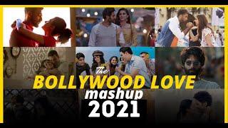 "Watch: ""hindi romantic mashup 2020 | best of love songs sush and yohan mashup"" https://www./watch?v=3tkop0odfqa --~-- song list: mer..."