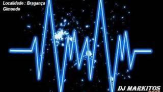 Download Mp3 Dj Markitos - Do You Like A Truck Remix 2008