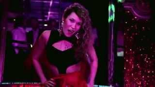 Golden Girls - Мюзикл ЧикаГо часть 1 | Chica Go Musical part 1