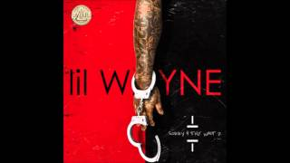 Lil Wayne - Trap House Screwed & Chopped By: Stay F.A.D.E.D. Ent Mp3