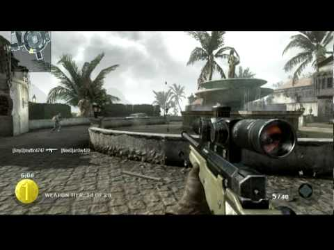 how to use theater mode in black ops 3