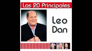 Leo Dan - Las 20 Principales de Leo Dan (Álbum Completo)