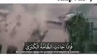 منصور السلمي