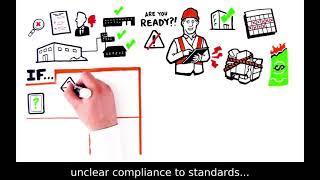 Inspection Preparation Services