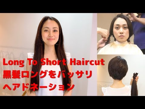 LUVME Hair Review  The whole TRUTH & nothing but the TRUTH Kaynak: YouTube · Süre: 5 dakika15 saniye