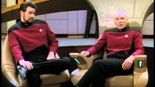 Top 10 Funniest Star Trek Episodes