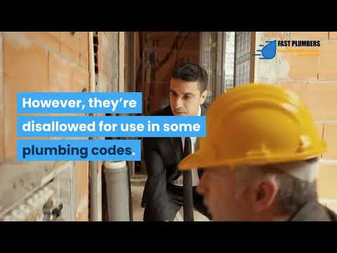 plumbing-pipes:-the-7-main-types-of-pipes-you-may-encounter