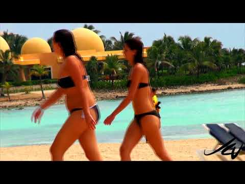 Riviera Maya, Mexico   It's the Best  even when it rains -   YouTube