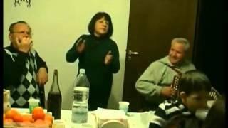 UCCIO CASARANO a beulicchi