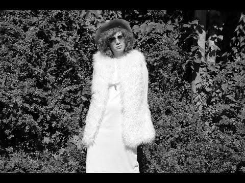 Amanda Bergman - Hi-Fi Scenen Talks at ØYA 2016