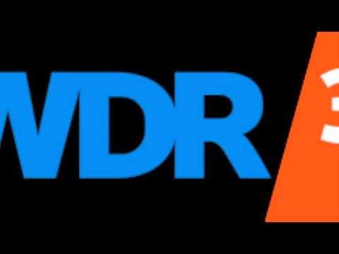 Hugo ReadThomas Rückert,WDR Live von den Hildener Jazztagen 2015