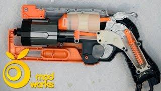 review 2016 omw o tac hammershot s1 kit