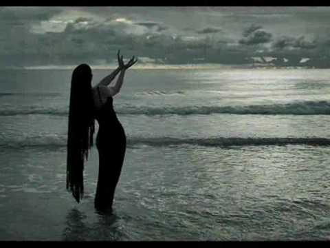 Shubha Mudgal - Sufiana Trance - The Awakening