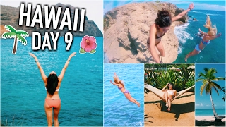cliff-jumping-injuries-secret-beaches-hawaii-day-9