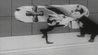 Ajax Commercial (1947-8)
