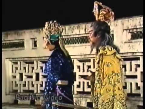 Hai Chiếc Ngai Vàng - Thanh Sang, Minh Cảnh, & Lệ Thủy