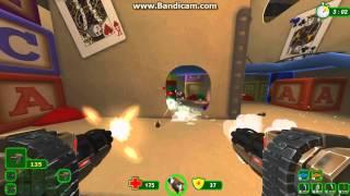 Batla 3d. Батла 3д Шутер Онлайн, новый фулл 3 класс испытание