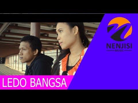 VARITNO - LEDO BANGSA ( Video Official Lyric By Nenjisi Music )