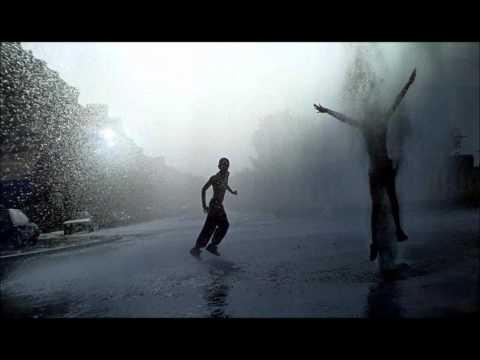 Jesse Cook-Rain