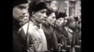 великая война (клип про великую отечественную войну)