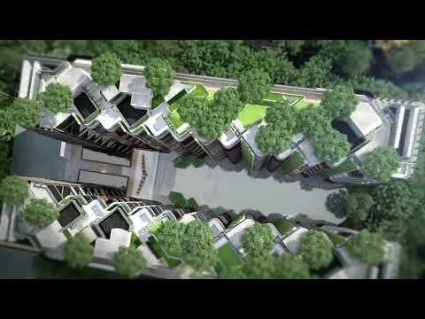 タイ不動産 Ashton Residence 41 by ANANDA Project プロンポン