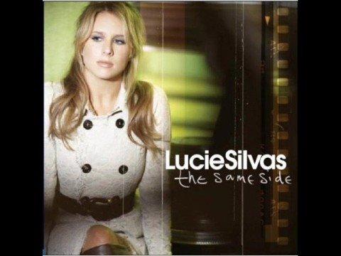 Lucie Silvas - Guardian Angel