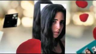 Watch Laura Nyro Emmie video
