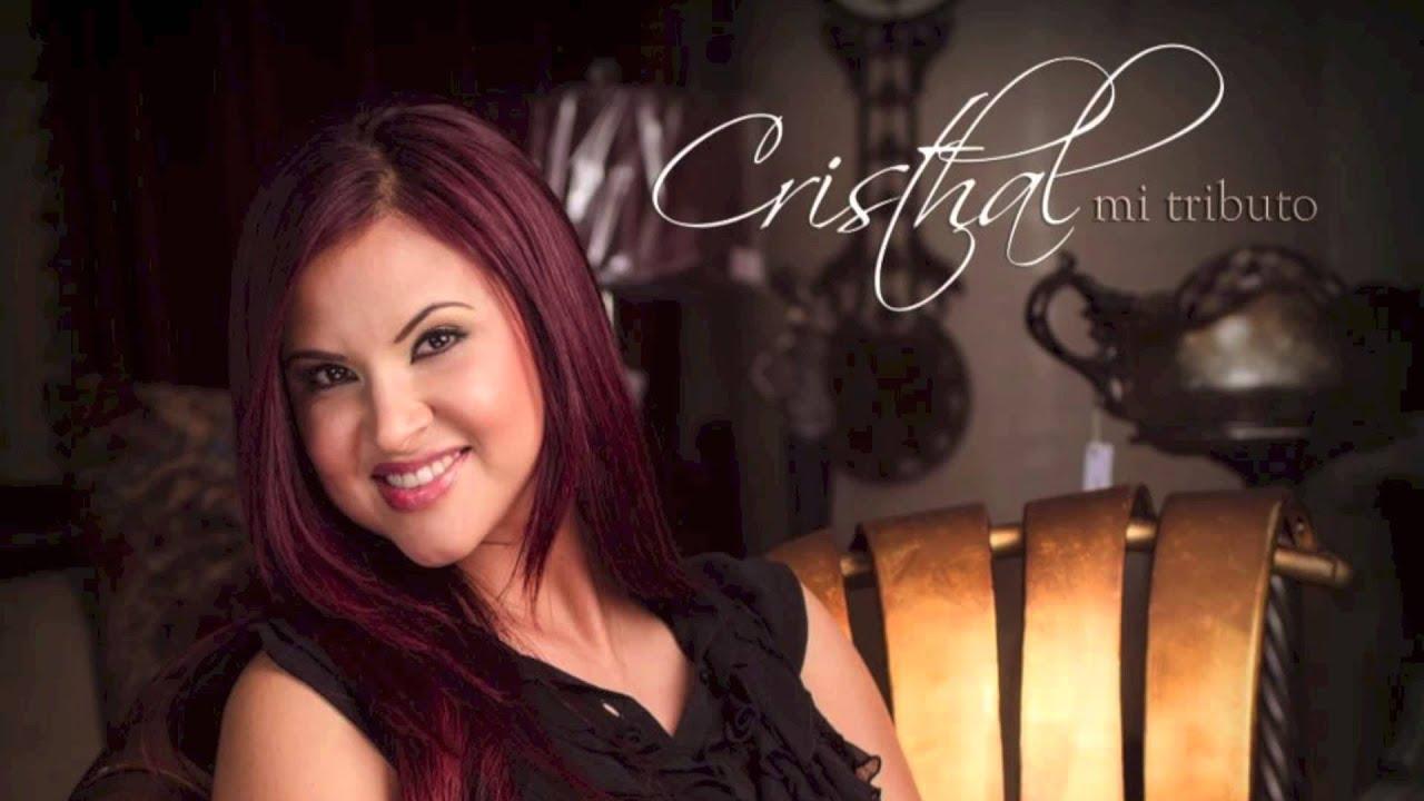 Cristhal-Digno es el Señor
