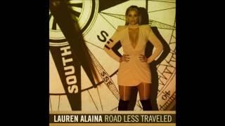 Lauren Alaina Think Outside the Boy Audio.mp3