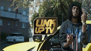 Mowgs - Birds | Link Up TV