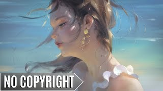 Unzam - Wild Love | ♫ Copyright Free Music