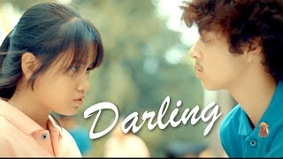 Darling - Hanin Dhiya.mp3