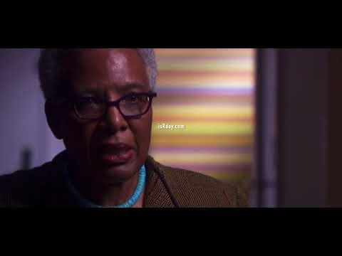 Видео Origins of slavery in america essay