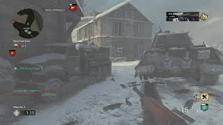 War Mode (Call of Duty WWII)