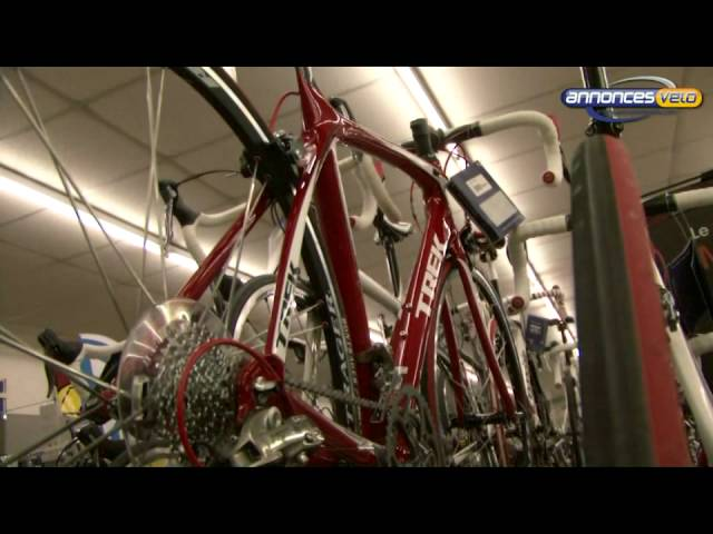 Culture Vélo Corbeil Essonnes
