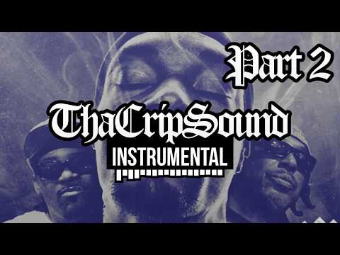 FREE Battlecat type beat instrumental West Coast Crip Walk